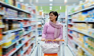 FMCG & Packaged Goods Industry now gets a customised ERP software